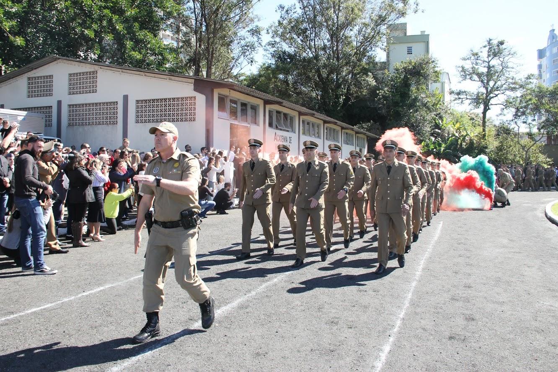1º_Sgt_PM_RR_Aurélio_de_Oliveira_(127)