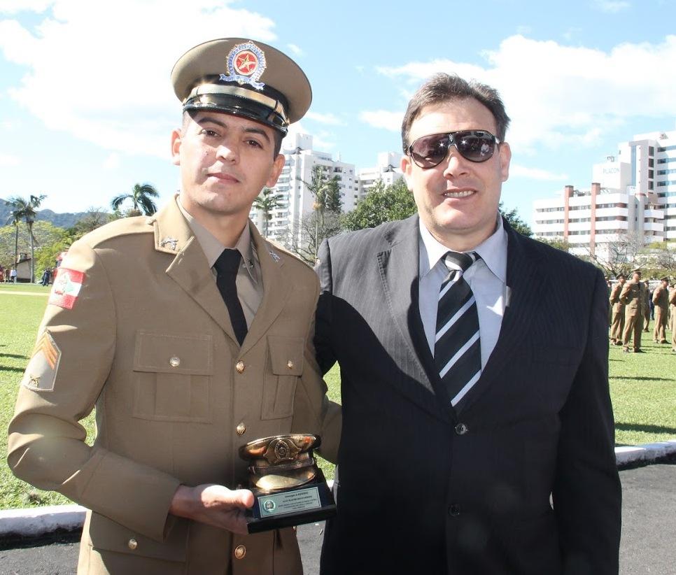 1º_Sgt_PM_RR_Aurélio_de_Oliveira_(47)