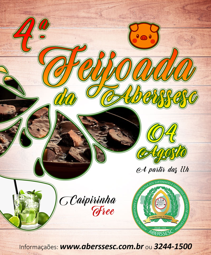 Feijoada 2018 (1)