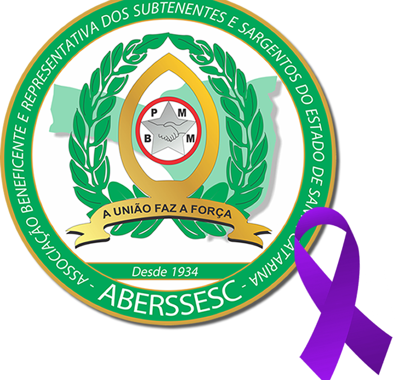 avatar violeta