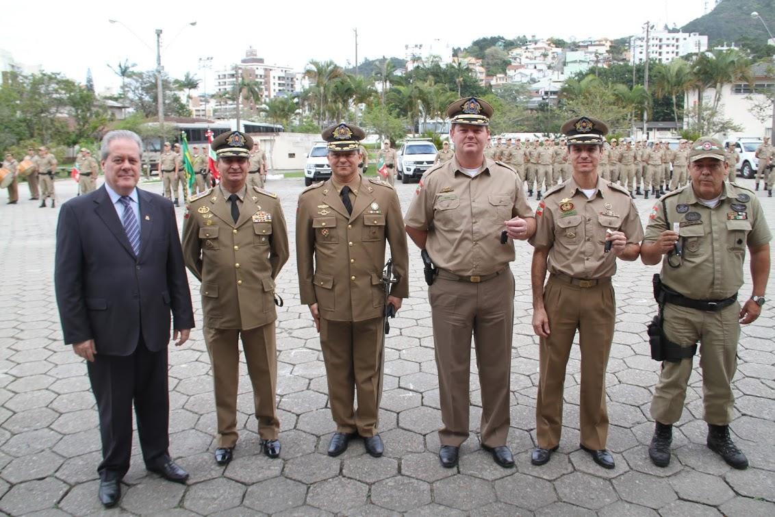 160902_-_Assunção_da_DIE_e_Entrega_de_VTR_-_1º_Sgt_RR__Aurélio_de_Oliveira_-_CCS_(20)