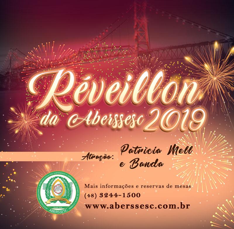 Reveillon 2019 (2)
