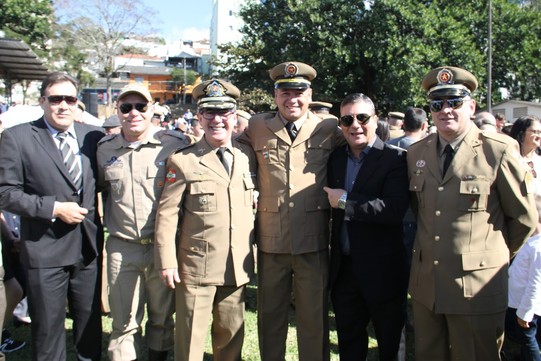 1º_Sgt_PM_RR_Aurélio_de_Oliveira_(54)