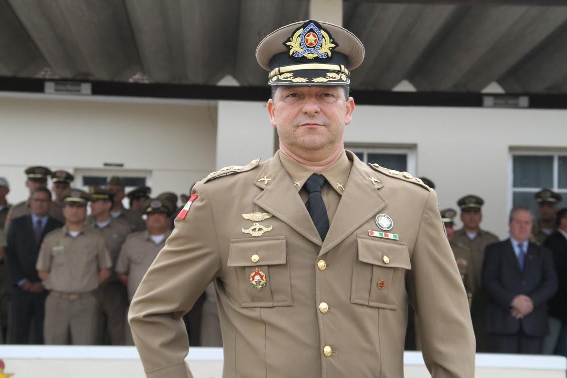 160902_-_Assunção_da_DIE_e_Entrega_de_VTR_-_1º_Sgt_RR__Aurélio_de_Oliveira_-_CCS_(23)
