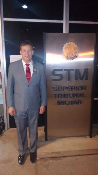 STM 3