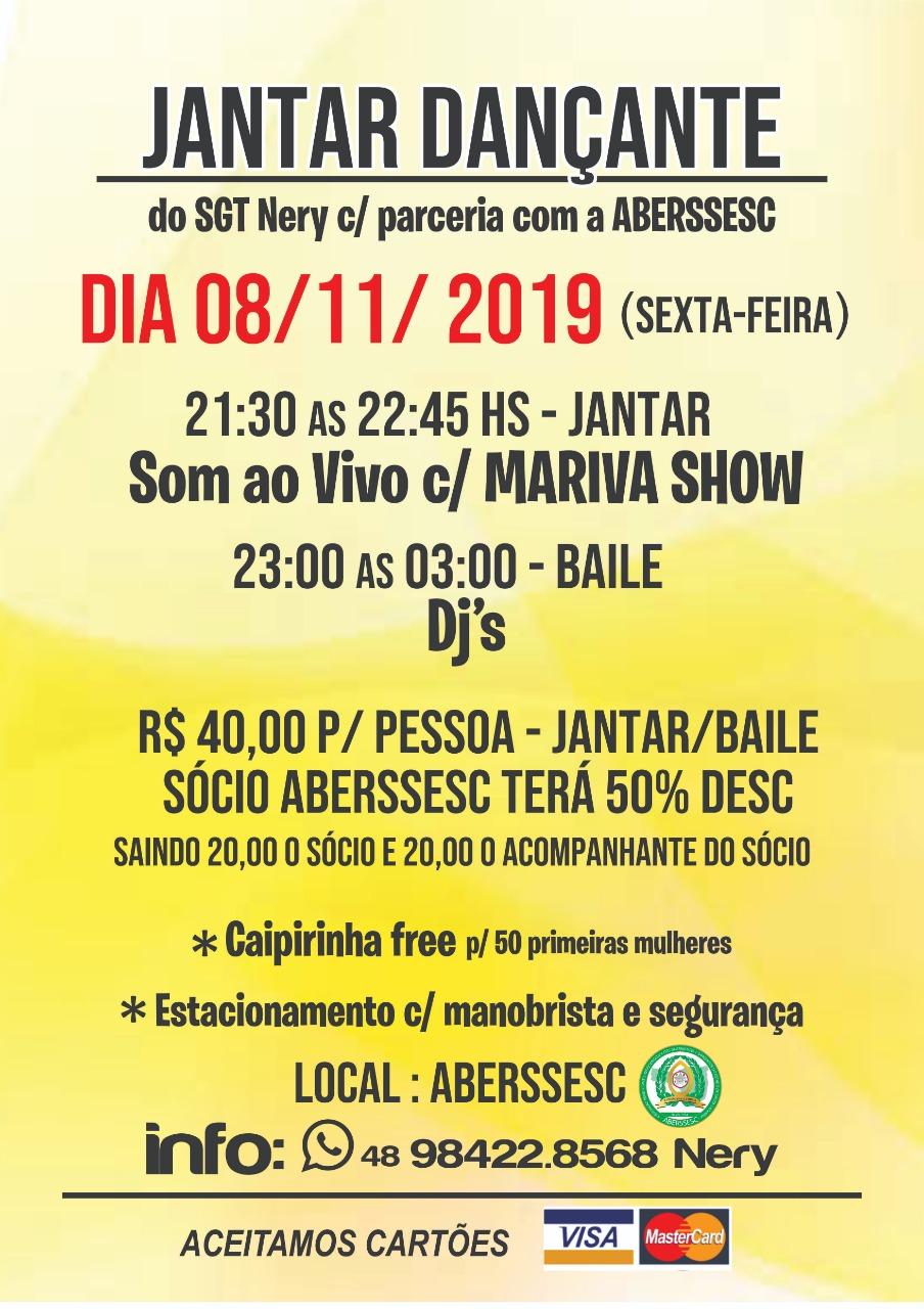 IMG-20191010-WA0073