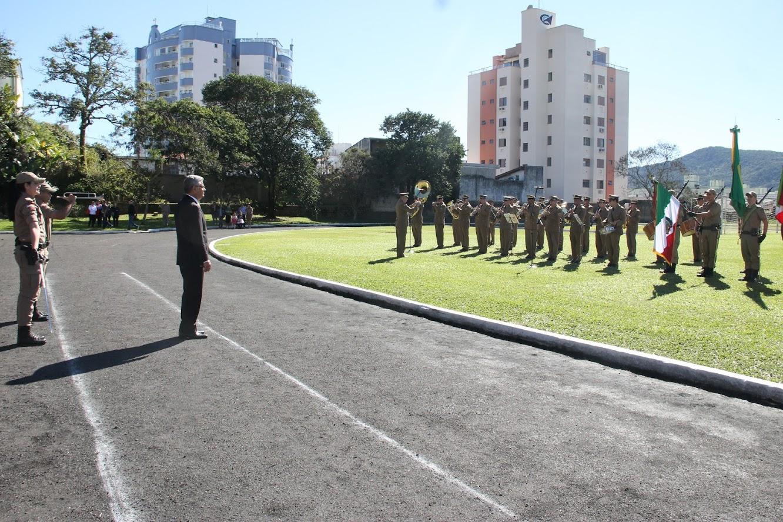 1º Sgt PM RR Aurélio de Oliveira (5)