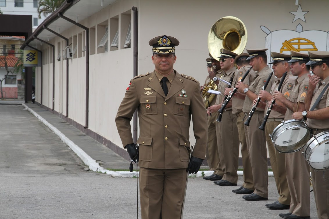 160902_-_Assunção_da_DIE_e_Entrega_de_VTR_-_1º_Sgt_RR__Aurélio_de_Oliveira_-_CCS_(39)