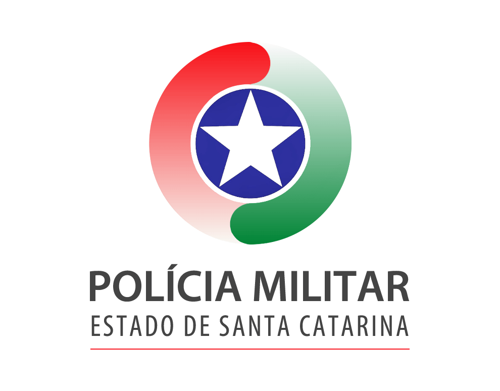pm-sc-policia-militar-do-estado-de-santa