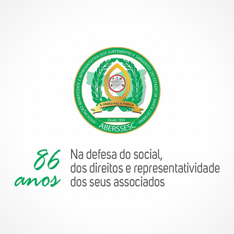 86 anos da ABERSSESC (2)