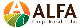 Cooperativa Rural LTDA ALFA