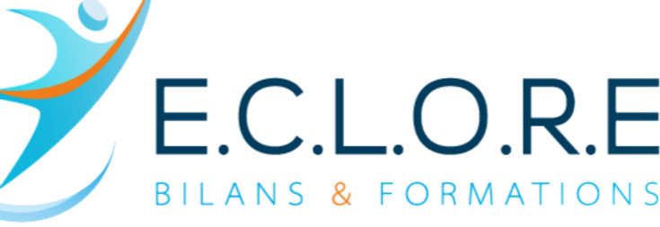logo-ECLORE-horizontal_edited_edited_edited.png