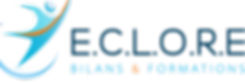logo-ECLORE-horizontal_edited.png