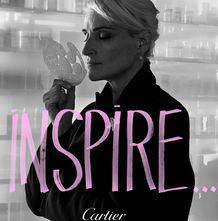 inspire_mathildelaurent_cartier.jpg