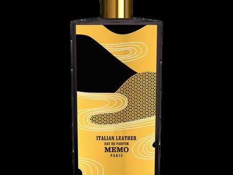 Qu'attendre d'un nouveau parfum aujourd'hui ?