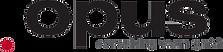 logo_ohne als PNG.png
