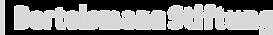 2000px-Logo_Bertelsmann-Stiftung_edited.