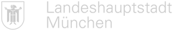 Mu%CC%88nchen_Logo_edited.png