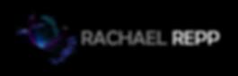 Rachael 2.png