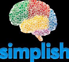simplish l1.png