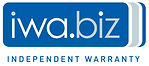 IWA Logo Colour.jpg