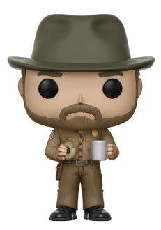 Pop! Hopper
