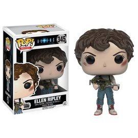 Pop! Ellen Ripley