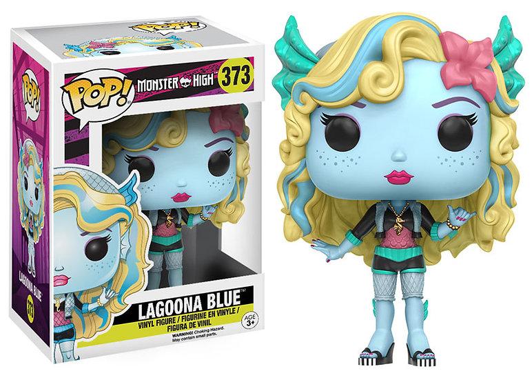 Pop! Lagoona Blue