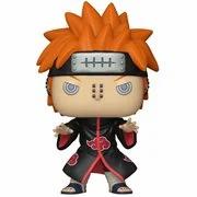 Pre-Order Pop! Naruto-Naruto Pain