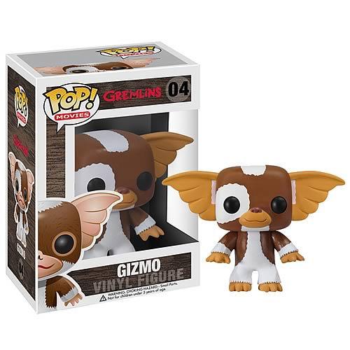 Pop! Gizmo