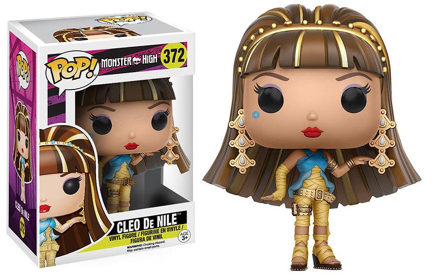 Pop! Cleo De Nile