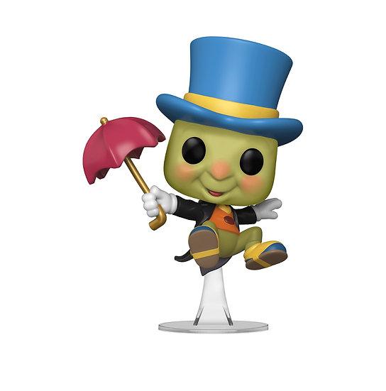 Pop! Jiminy Cricket (fall)
