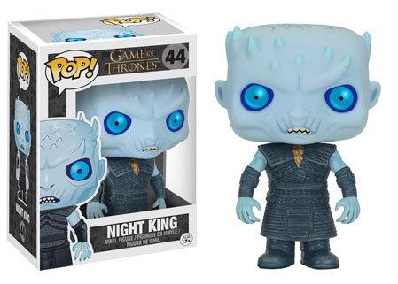 Pop! Night King ATT