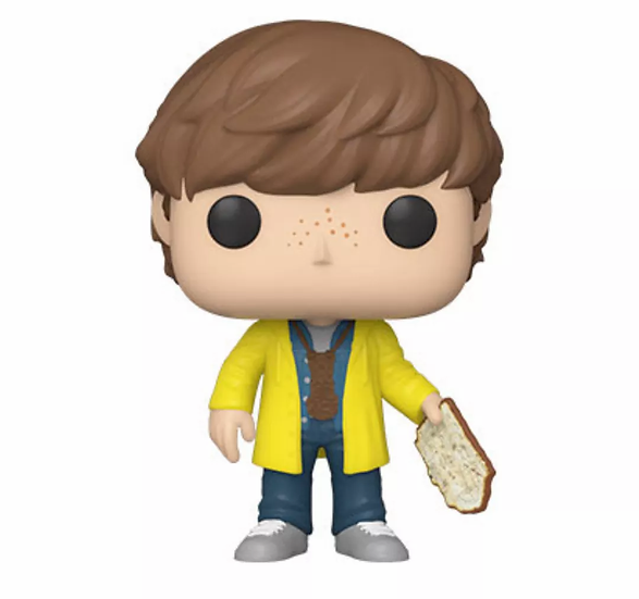 Pre-Order Pop! The Goonies Mikey