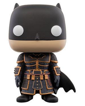 Pre-Order Pop! Imperial Palace Batman