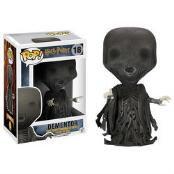 Pop! Harry Potter Dementor