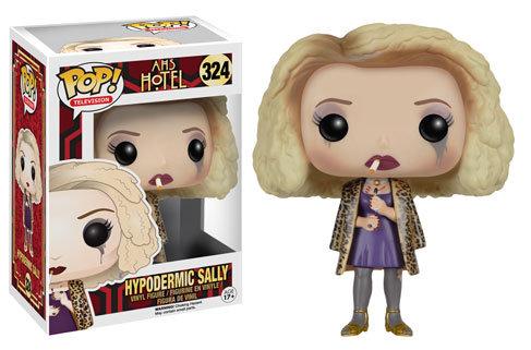 Pop! AHS Hotel - Hypodermic Sally