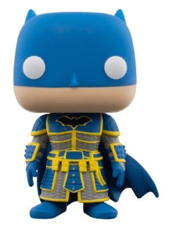 Pop! Imperial Palace Batman Funko Shop