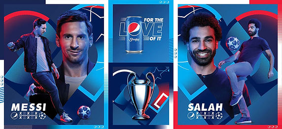 PEPSI_Messi_Salah--2019-left.jpg