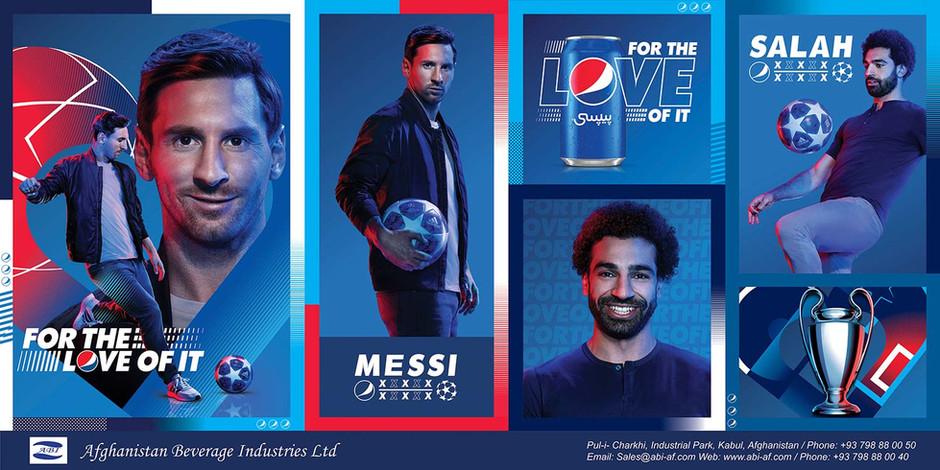 PEPSI_Messi_Salah--2019_52small-file.jpg