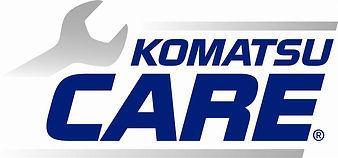 KomatsuCare_Logo_072-R.jpg