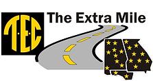 TEC Extra Mile
