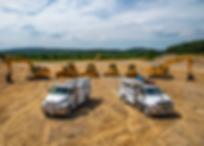 Tractor Equipment Service