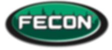 TEC Fecon