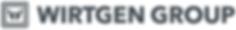 Wirtgen Group TEC
