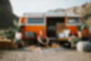 Bus_Girls-5.jpg