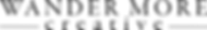 Wander More - Logo2.png