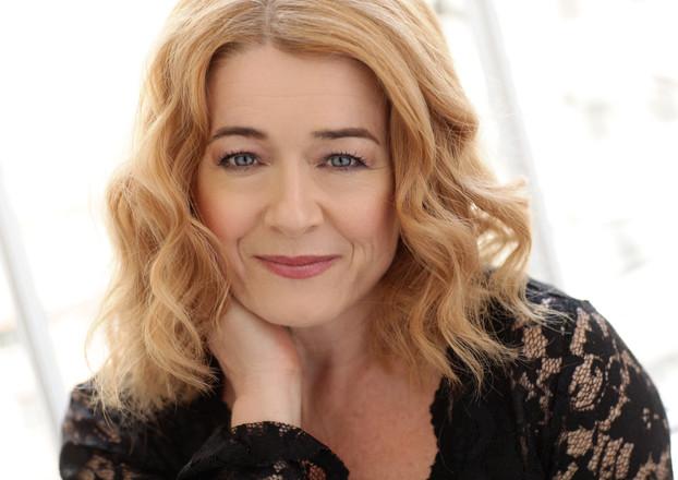 Leslie Becker