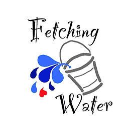 FetchingWater.jpg