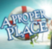 APROPERPLACE.jpg